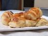 עוגיות קלועות מבצק גבינה1