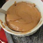 סופלה שוקולד17